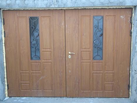 металлические входные двери для дачи г новопетровск